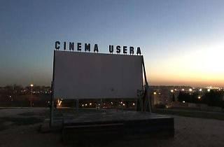 Cinema Usera