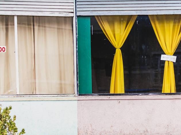 Fotografía contemporánea de Uruguay