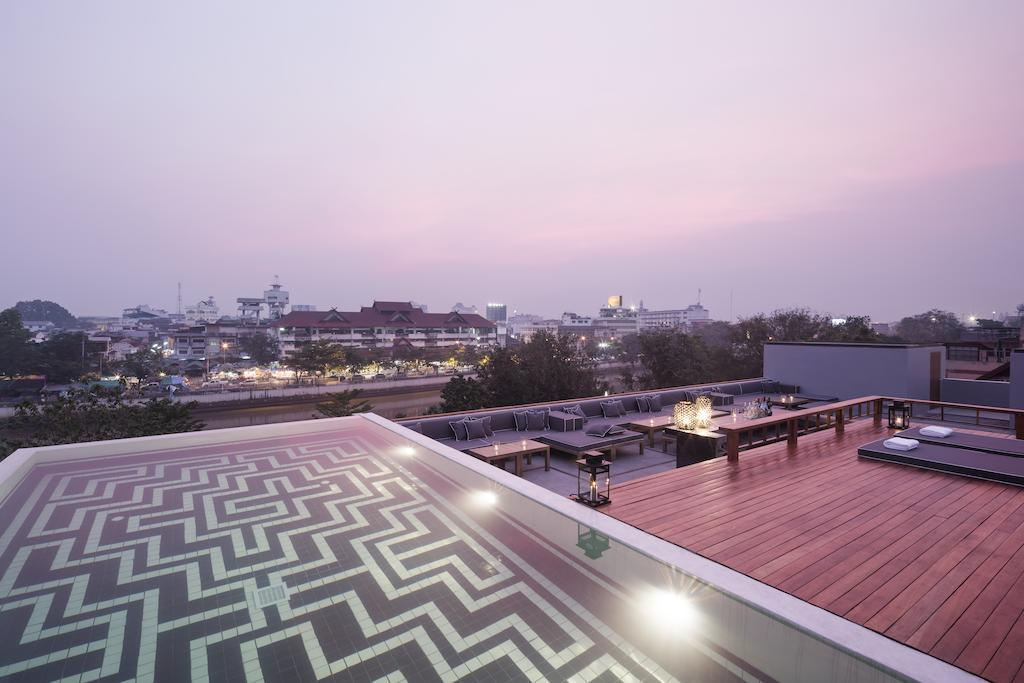 The 10 best hotels in Thailand