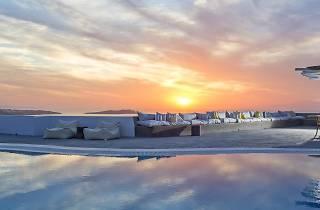 Boheme, Mykonos