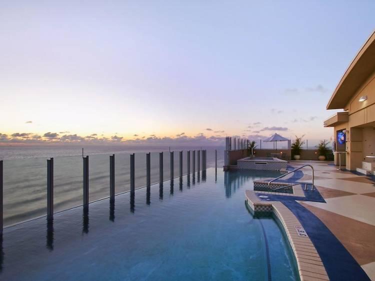 The 12 best hotels in Virginia Beach