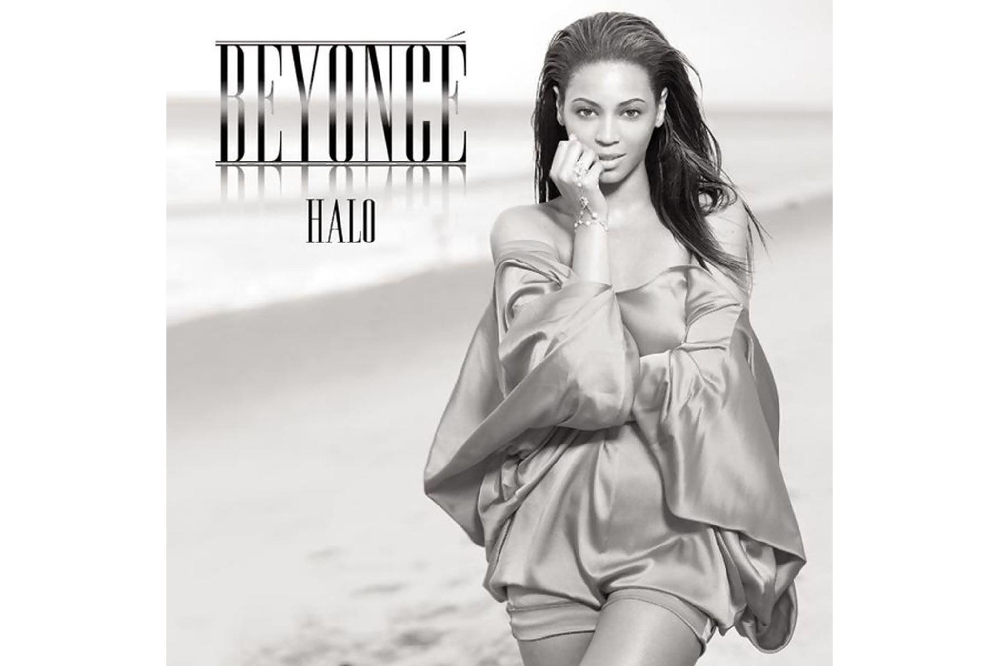 17 Best Beyoncé Songs of All Time