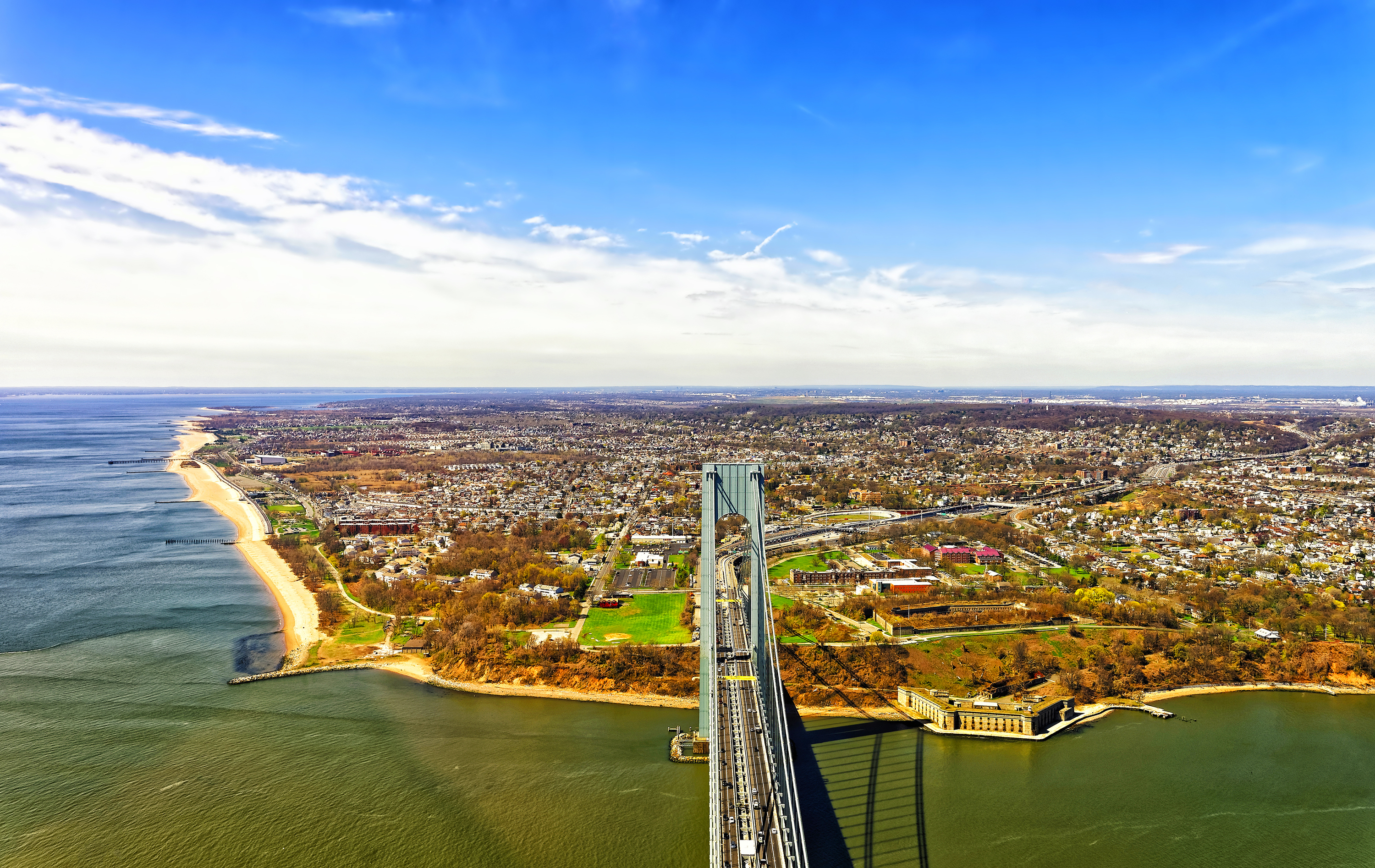 Best things to do in Staten Island, New York
