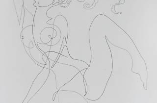 Line Arts
