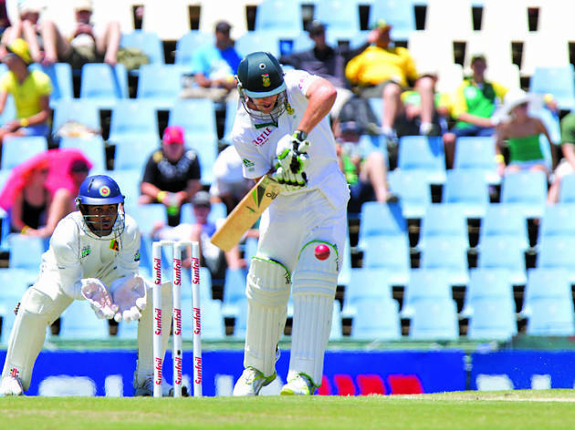Catch the live cricket action in Colombo, Dambulla and Galle