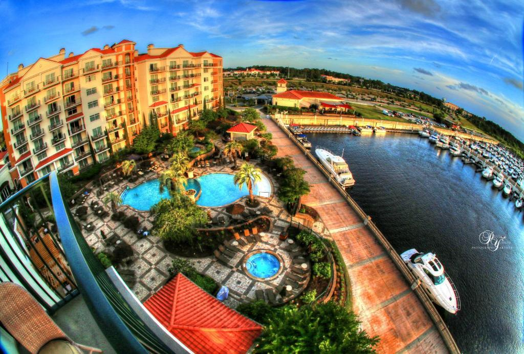 The 10 best hotels in Myrtle Beach