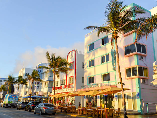 The 20 Best Things To Do In Miami That Everyone Needs Experience