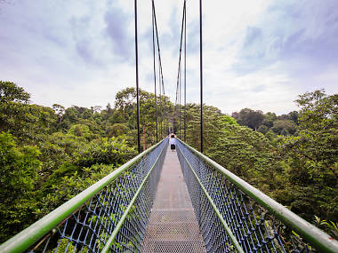 20 Best Cheap And Free Things To Do In Singapore