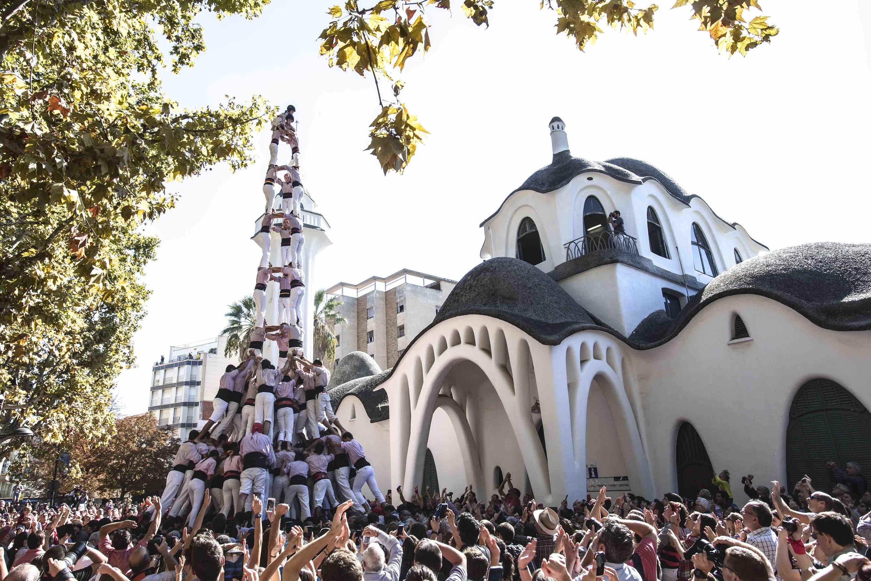11 sortides amb història a prop de Barcelona