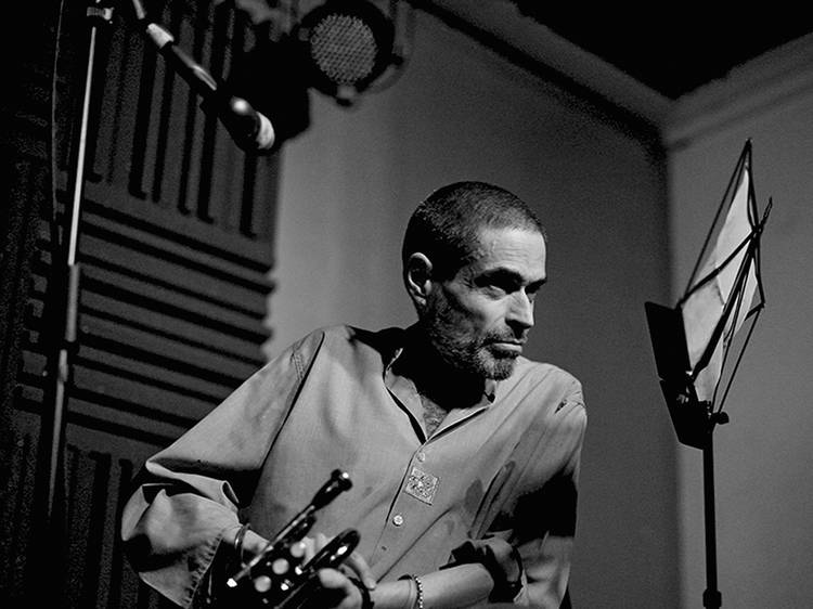 Cinco trompetistas de jazz portugueses que precisa de ouvir