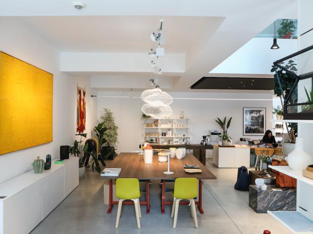 Saiba onde encontrar as 12 melhores lojas de decoração no Porto 6309f9b7b9