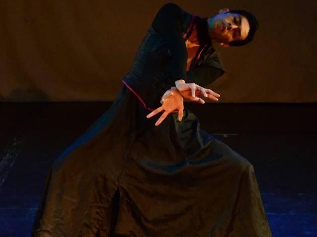 Nemian Danza