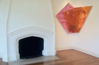 Anthony Meier Fine Arts