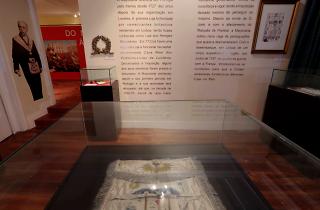 museu da maçonaria