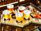 Yanaka Beer Hall