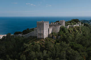 LXM Digital Castle