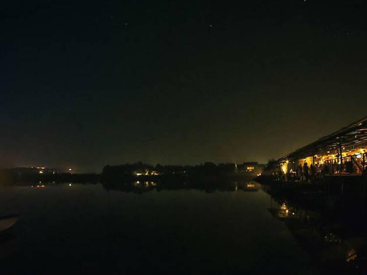 LPK Waterfront