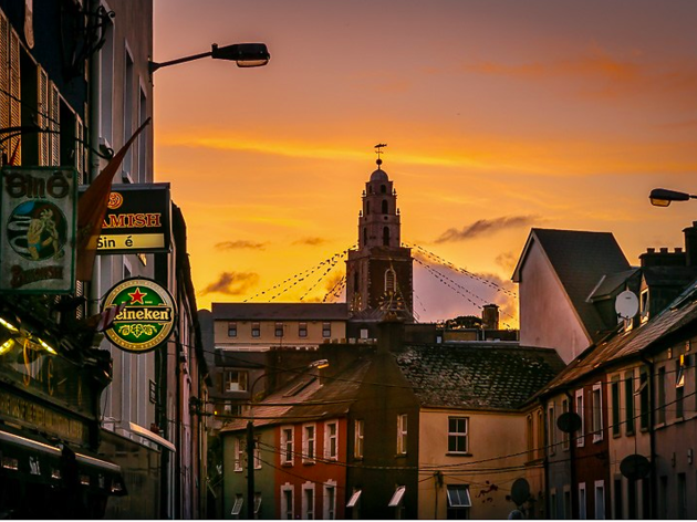 The 14 best things to do in Cork