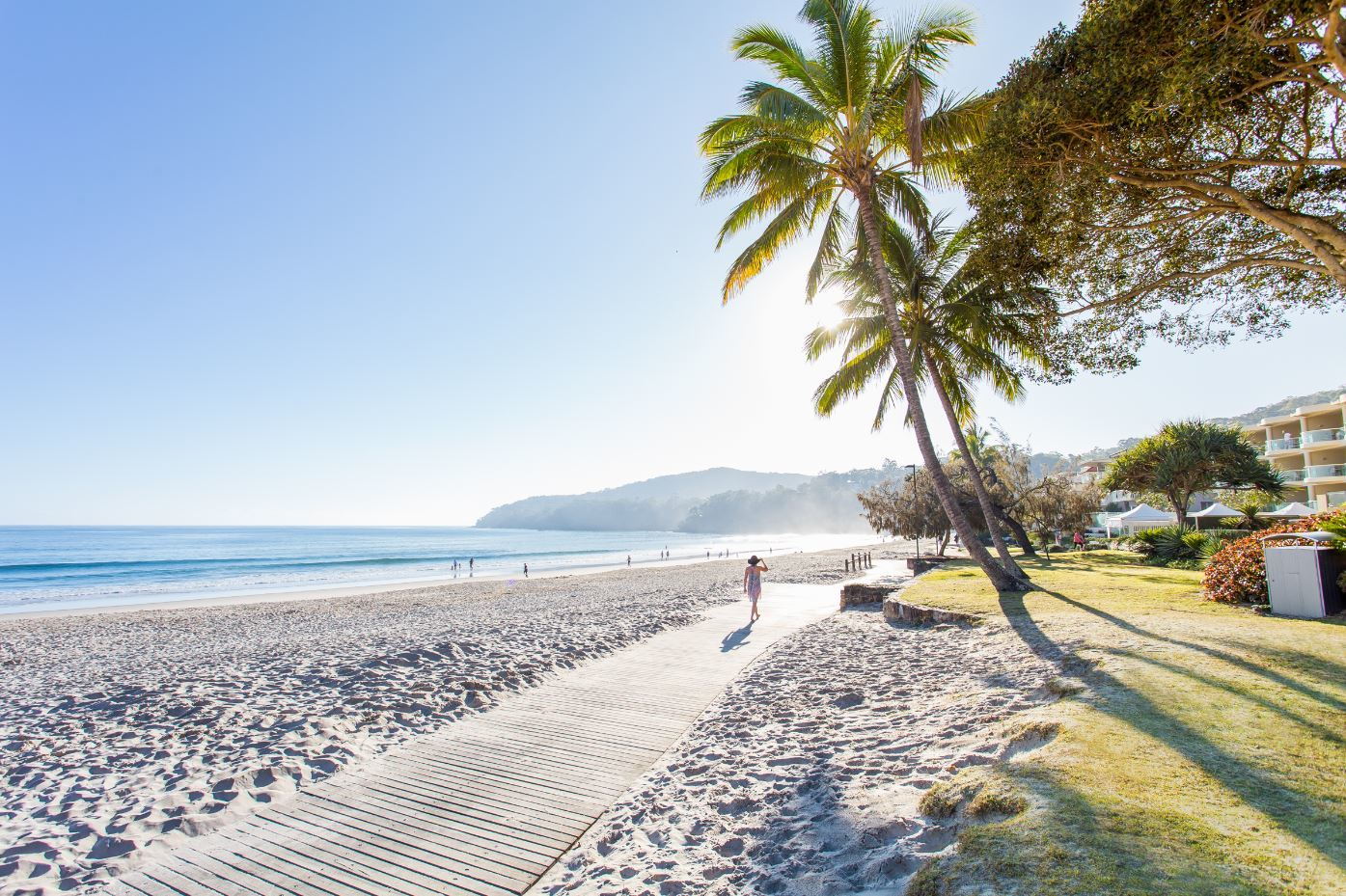 The 12 best things to do on the Sunshine Coast