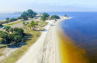 Sanibel Island - EITW