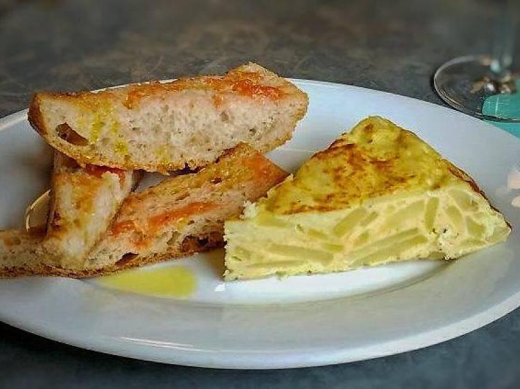 Betlem Miscel·lània Gastronòmica