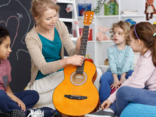 image Ideas For Music Lessons Near Me For Toddlers @koolgadgetz.com.info
