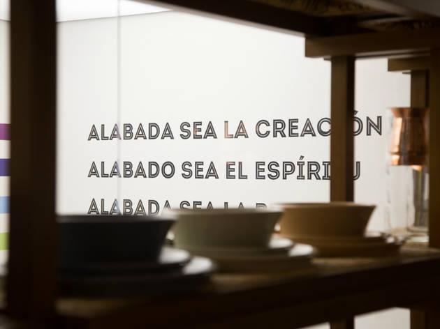 IKAL (Foto: Alejandra Carbajal)