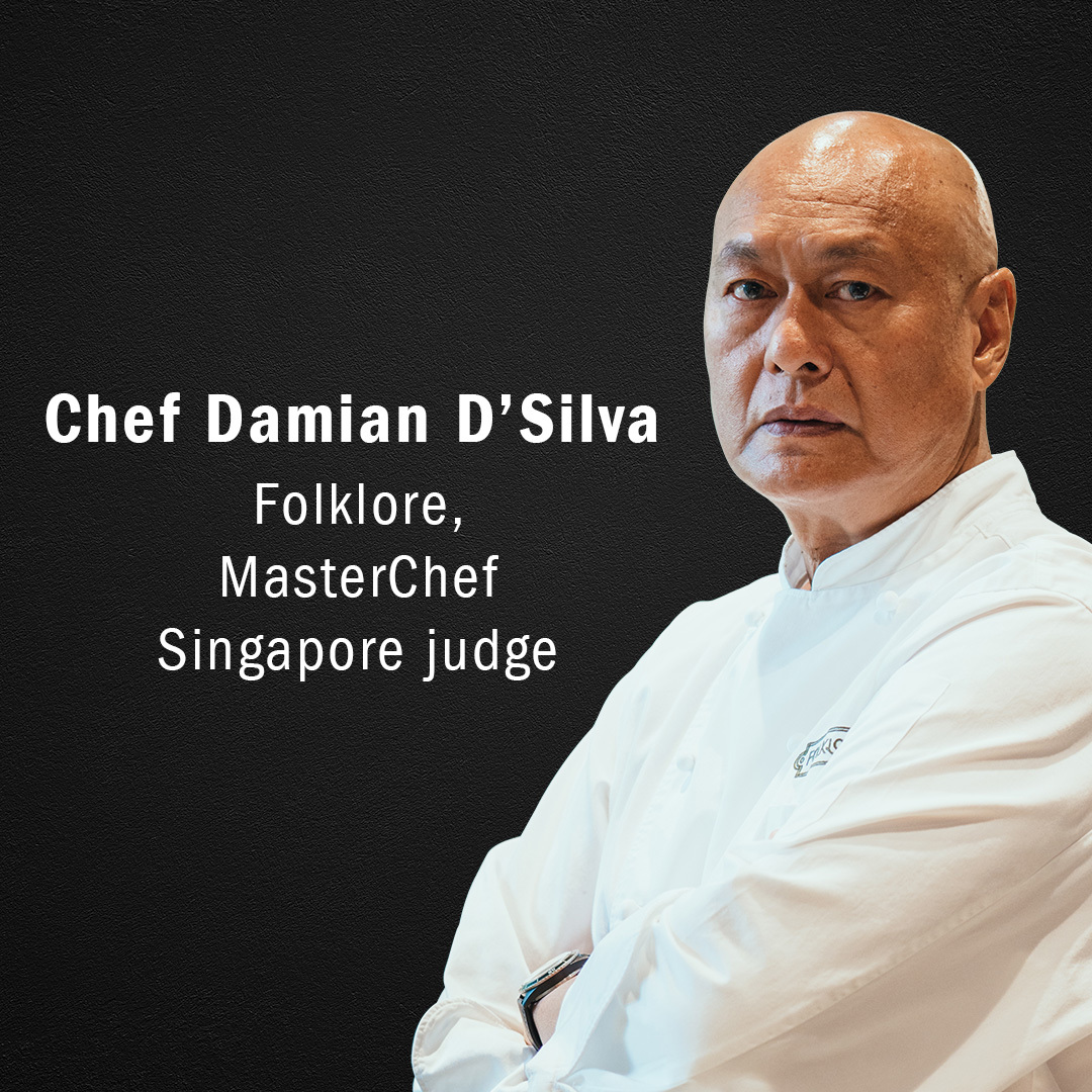 Folklore Damian