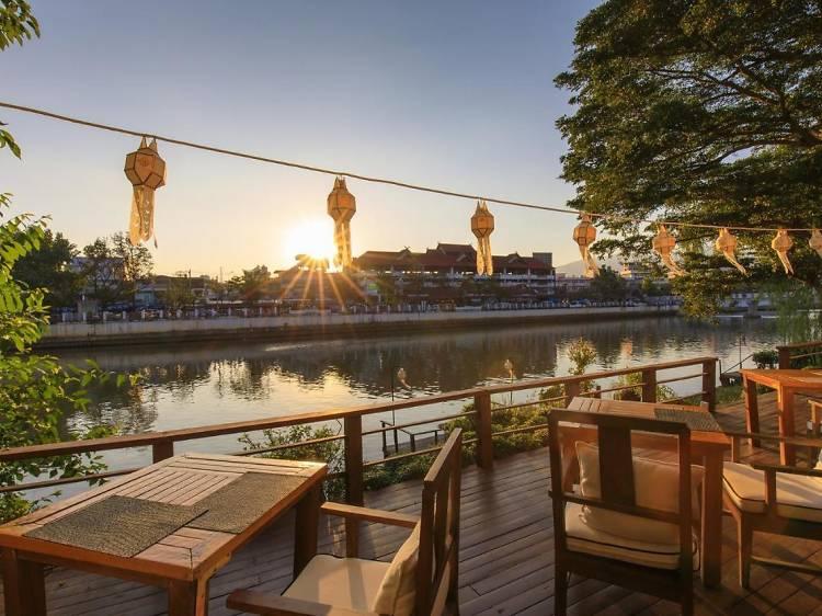 Sala Lanna, Chiang Mai