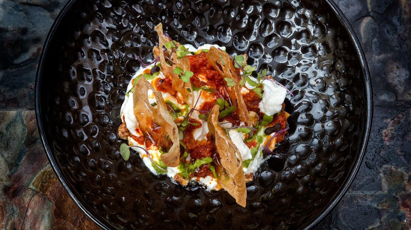 Gökyüzü | Restaurants in Green Lanes, London