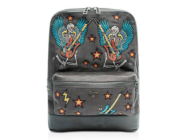 Zadig & Voltaire