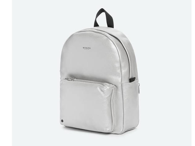 State Bags Mini Lorimer
