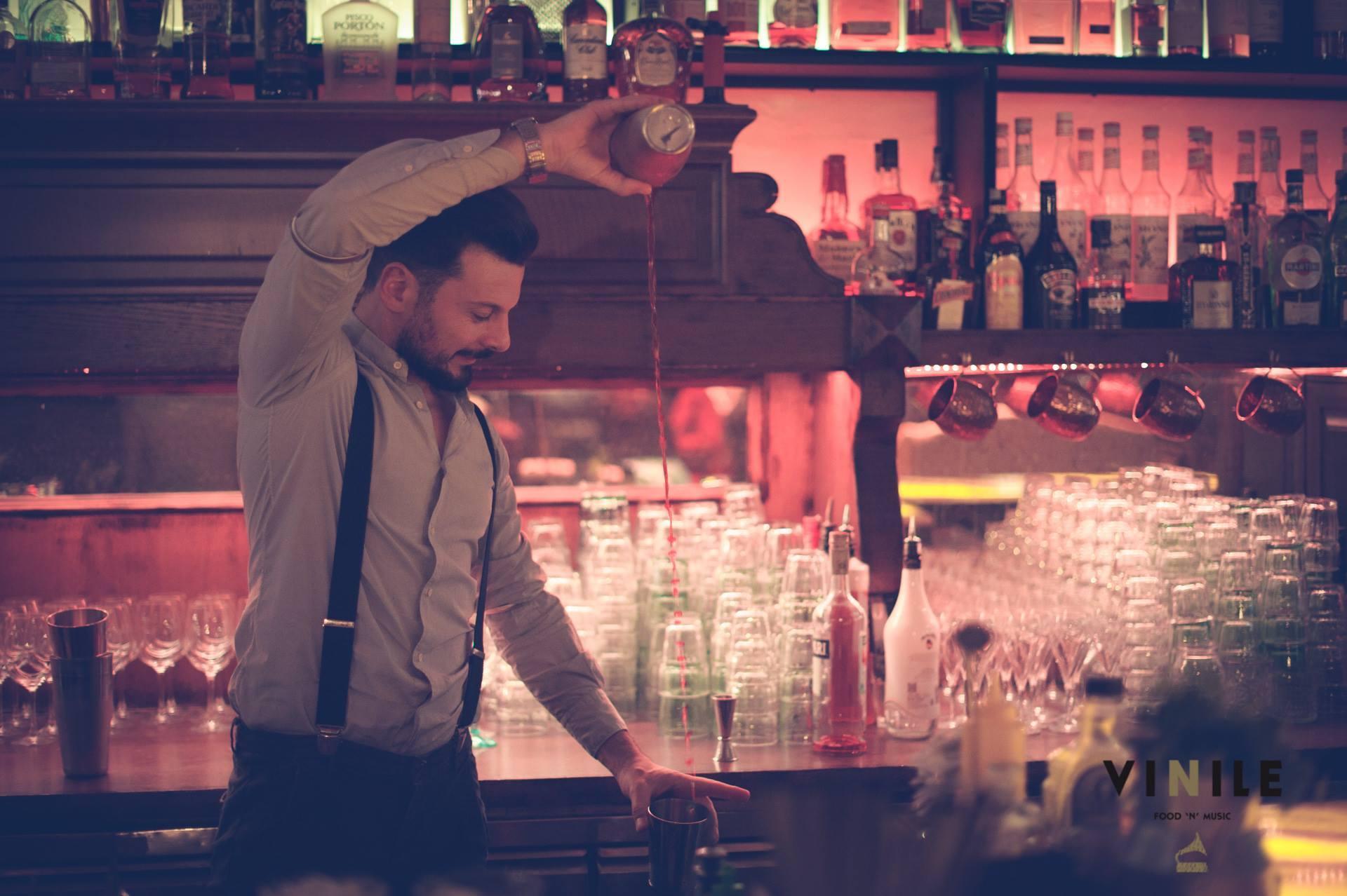 Flirt club rome italy