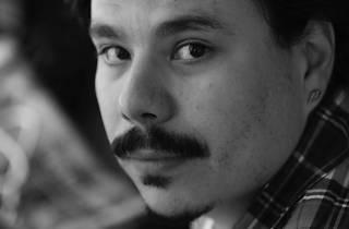 Gabriel Meriño, director de Ayer maravilla fui