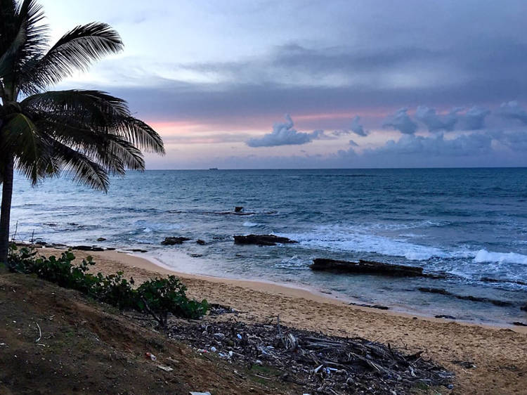 12 awesome things to do in Puerto Rico
