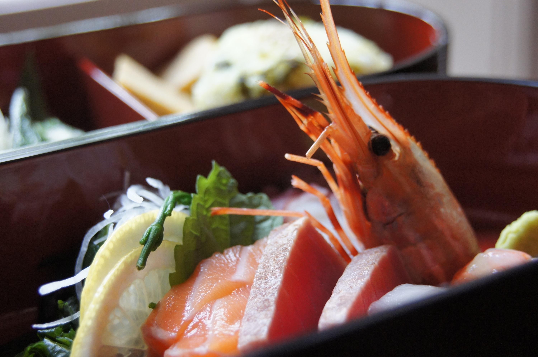 Shiki restaurant Norwich