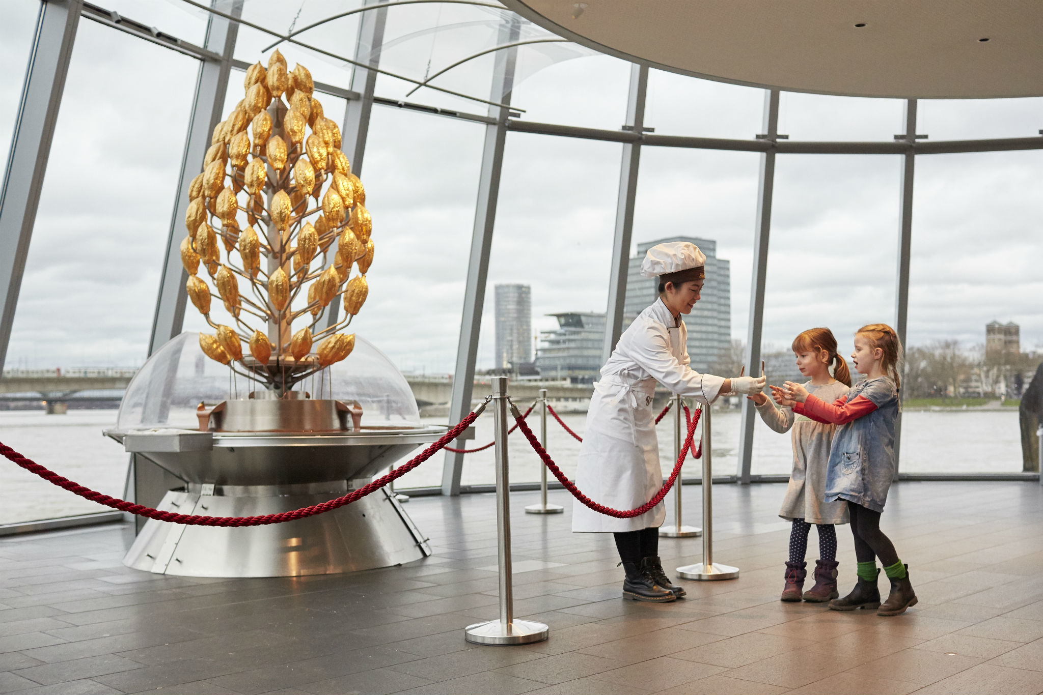 Things To Do In Cologne 13 Unmissable Attractions