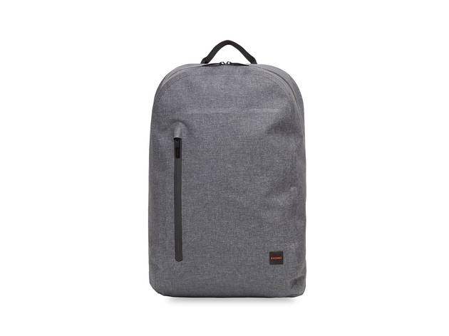 "Knomo Thames Harpsden 14"" Backpack"