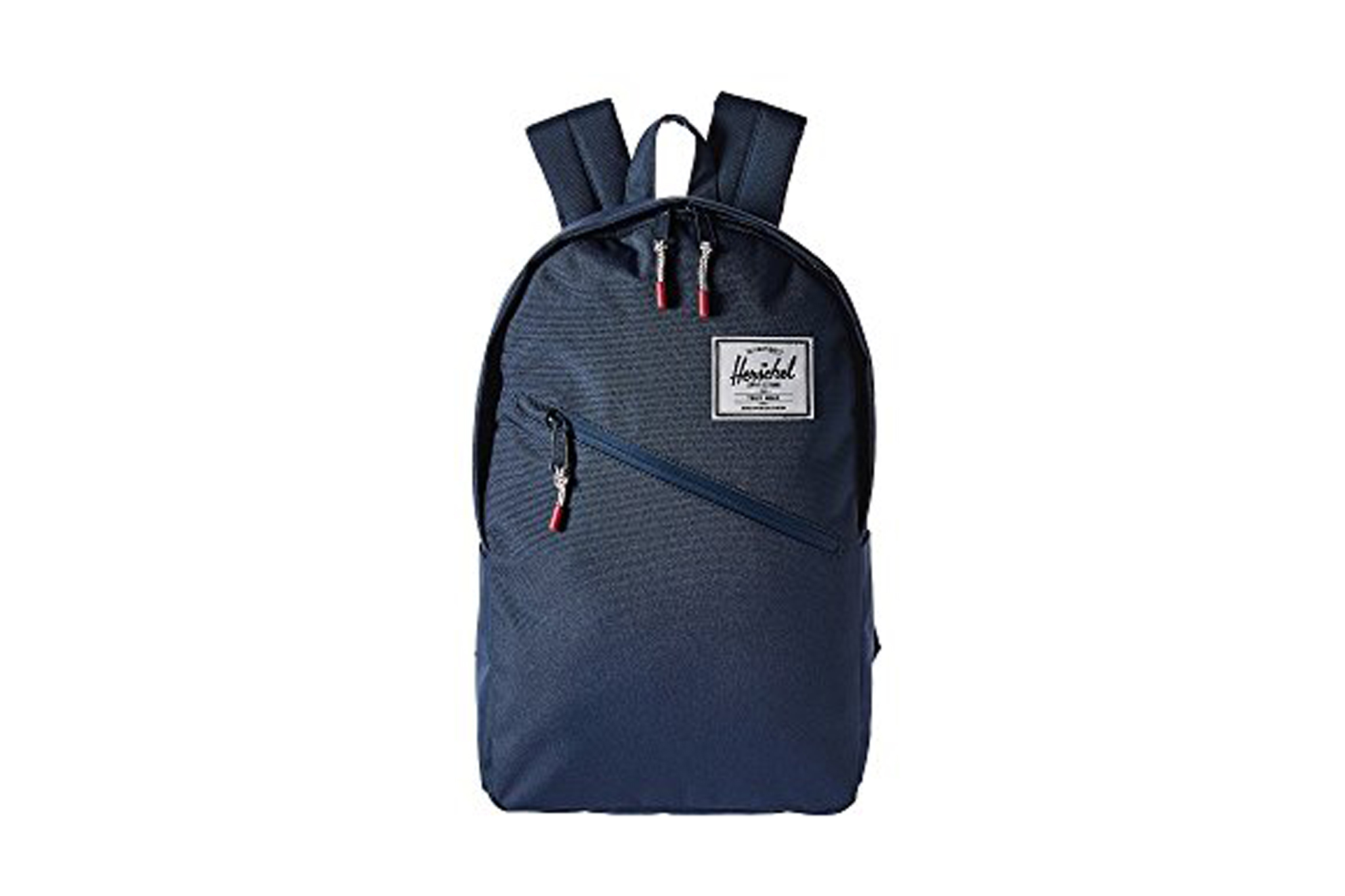 Herschel Supply Co. Parker