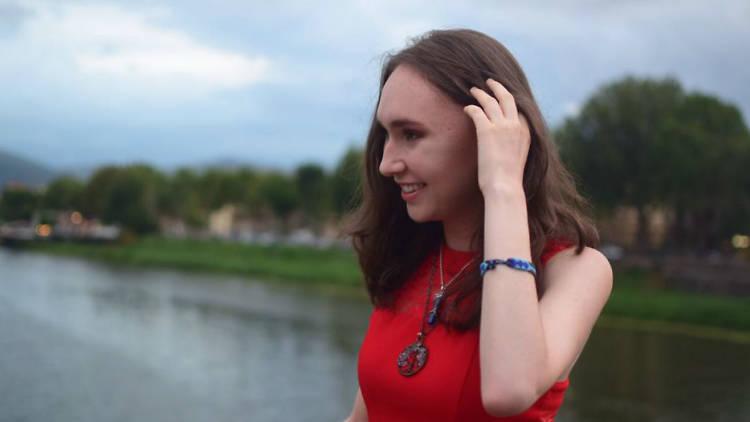 Sofi Aguilera