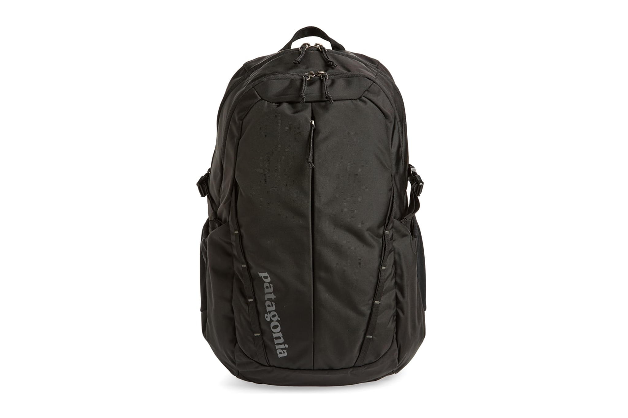 Patagonia 28L Refugio Backpack