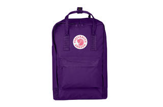 FJÄLLRÄVEN Kånken' Laptop Backpack