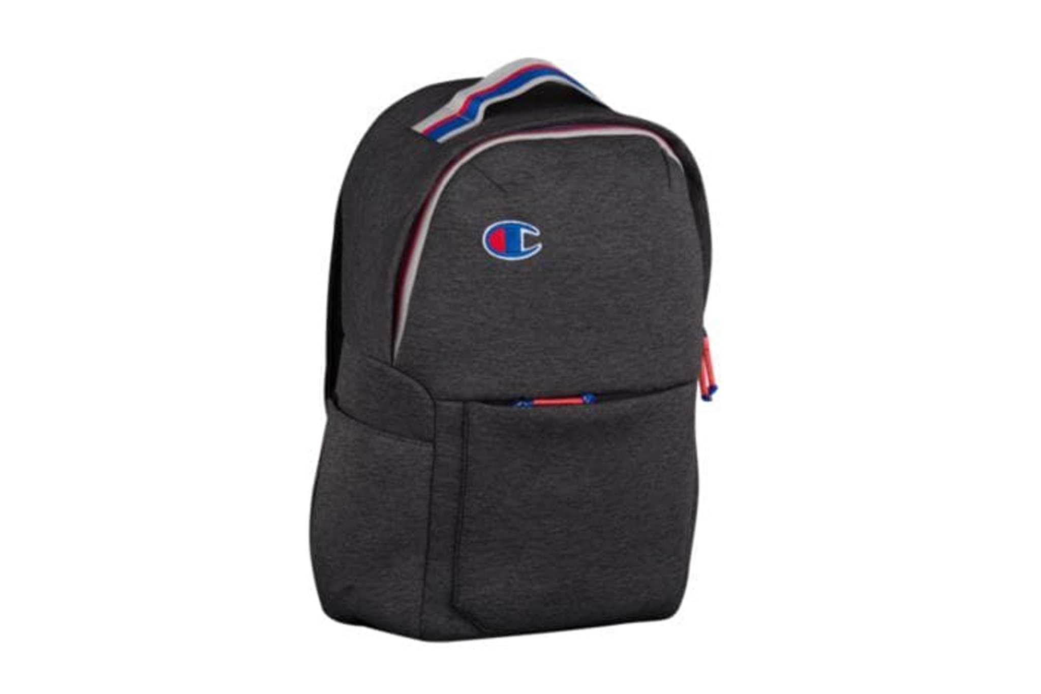 Champion Attribute Laptop Backpack