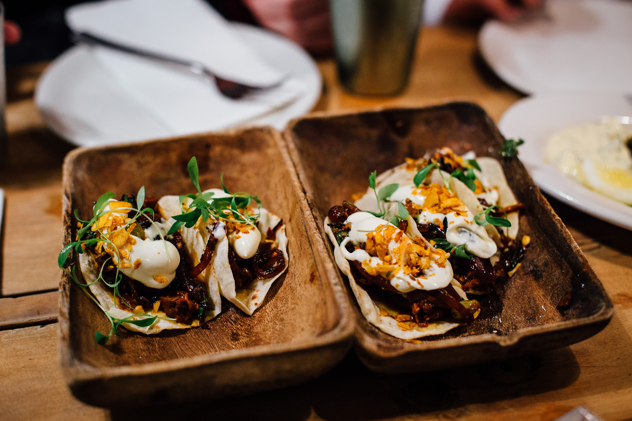 11 Best Restaurants In Auckland For Delicious Food