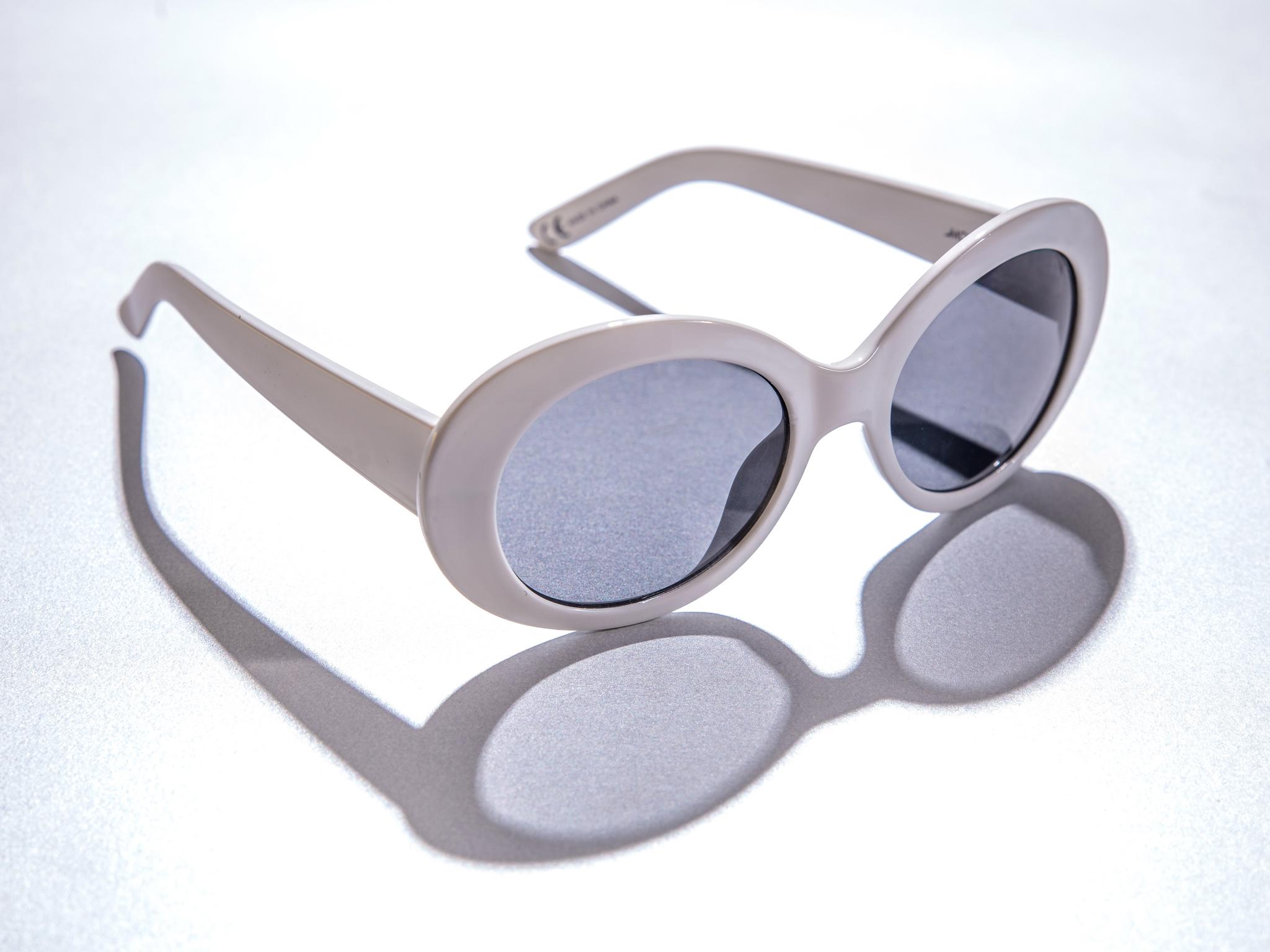 monki sunglasses ss18