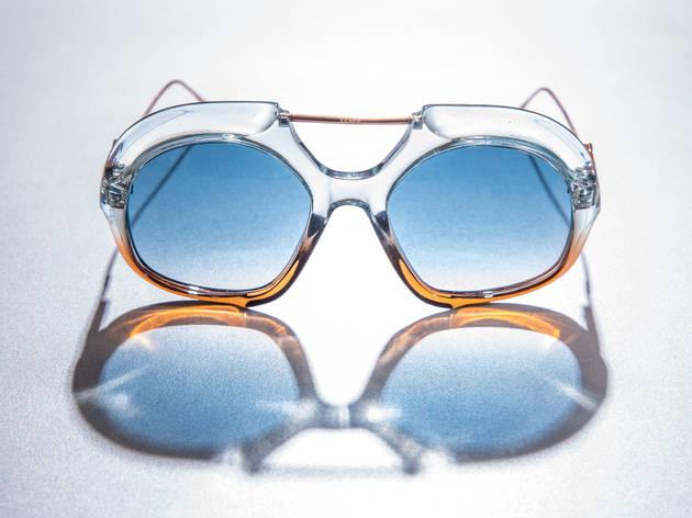 fendi sunglasses ss18