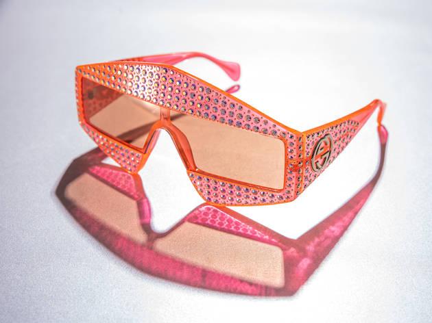 gucci sunglasses ss18