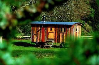 Generic tiny house