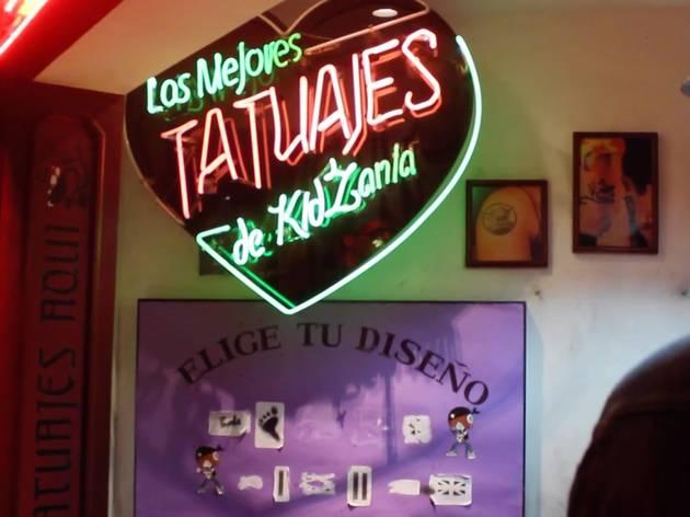 (Foto: Raúl Fernández)