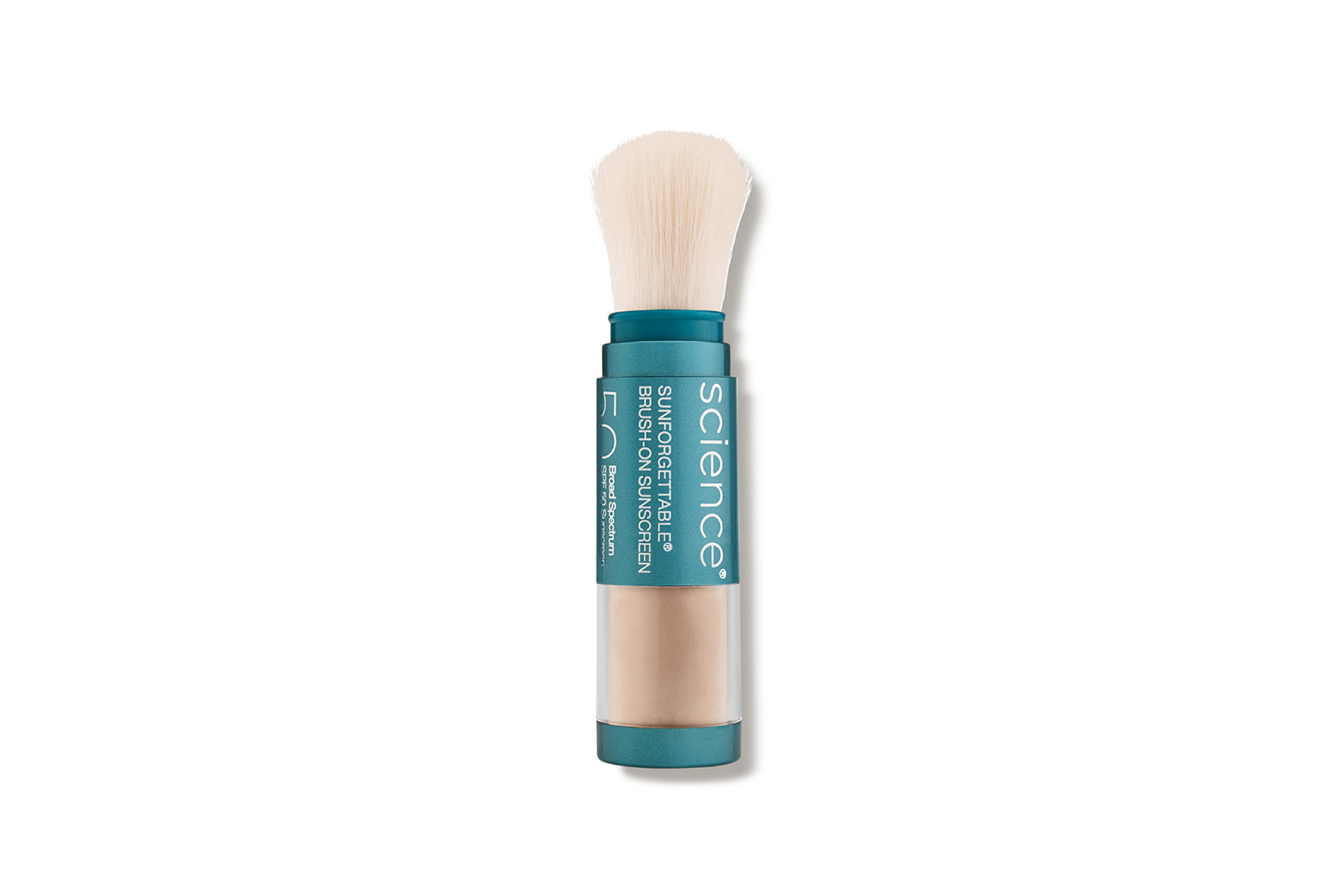 Colorescience Sunforgettable® Total Protection™ Brush-On Shie